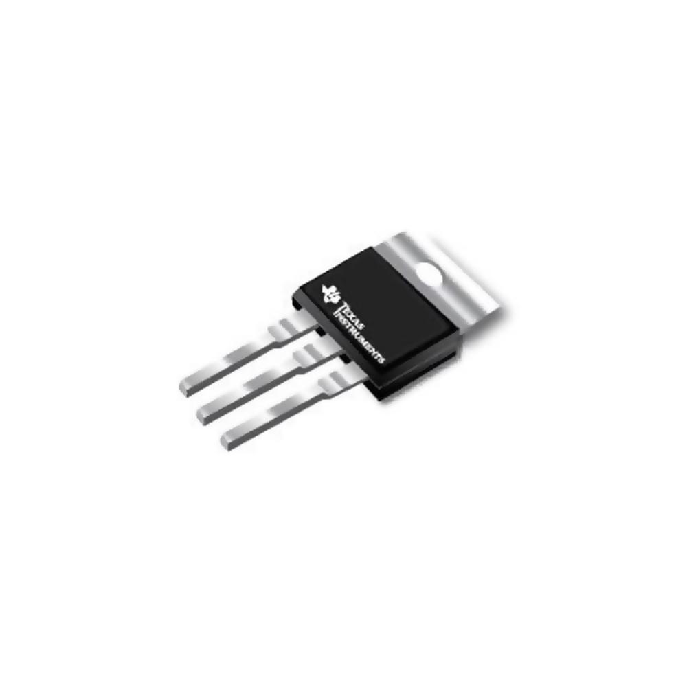 Lm317 Voltage Regulator Circuit Quick View