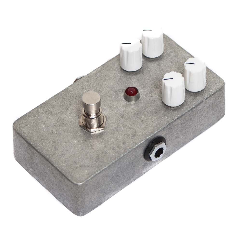 dating rat distortion pedal Pro co's original rat distortion pedal has spawned a whole family - six in fact.