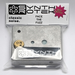 Face the Fuzz Wired Kit