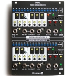 Division 6 Dual Mini Sequencer Kit