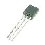 L4931CZ50-AP Voltage Regulator