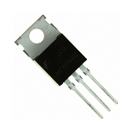 LM7809ACT (LRG) Voltage Regulator