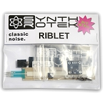 Riblet DIY Kit
