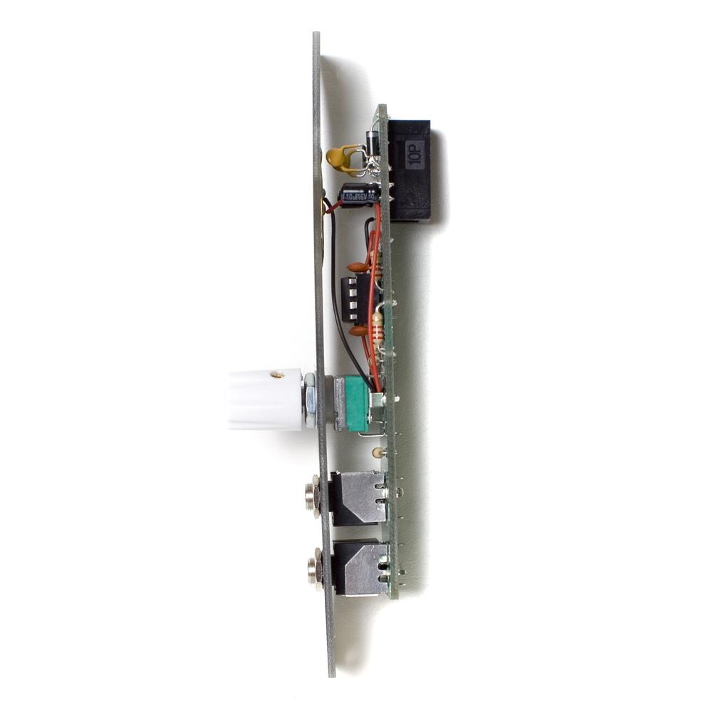 Sound Study Modular Kontact MIC