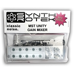 MST Unity Gain Mixer Kit