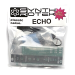 ECHO - Voltage Controlled Echo Full Kit