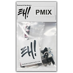 PMIX - Passive Mixer Kit