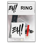 RING - DIY Kit