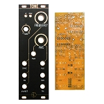 TONE PCB and Panel Set