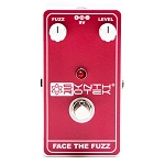 Face the Fuzz