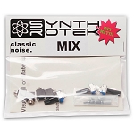 MIX Knobcon Parts Kit