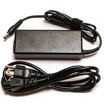 90W Power Adapter / Brick