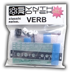 Verb DIY Kit