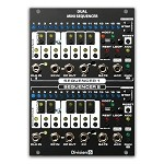 Division 6 Dual Mini Sequencer V2 Kit